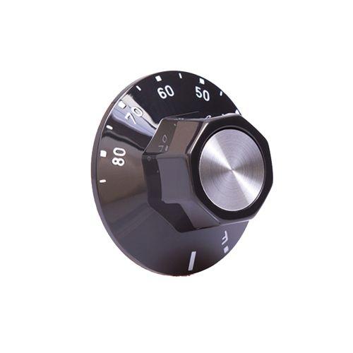 E.G.O. Knebel für Thermostat +30°C...+85°C - E.G.O. 00.00524.803