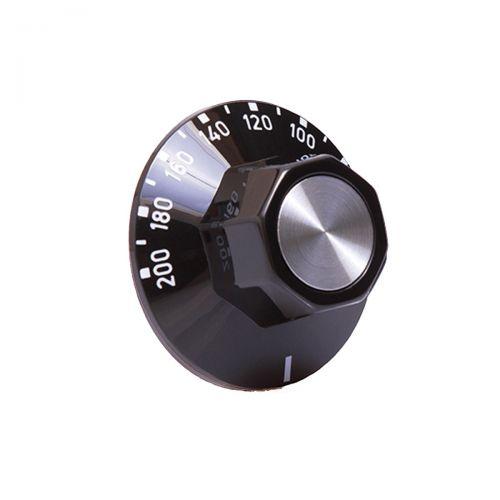 E.G.O. Knebel für Thermostat +60°C...+200°C - E.G.O. 00.00524.806