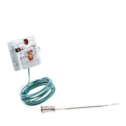 E.G.O. Kapillarrohr-Schutz-Temperatur-Begrenzer mit dreipoliger Regelung +235°C - E.G.O. 55.32545.090