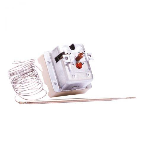 E.G.O. Kapillarrohr-Schutz-Temperatur-Begrenzer mit dreipoliger Regelung +360°C - E.G.O. 55.32574.010