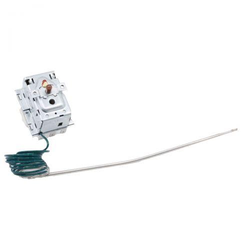 E.G.O. Kapillarrohr-Schutz-Temperatur-Begrenzer mit dreipoliger Regelung +240°C - E.G.O. 55.33543.010