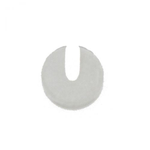 E.G.O. Stopfbuchse für Fühler bis Ø6,0mm - E.G.O. 67.06100.100
