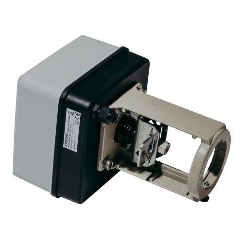 Elektromotorischer Ventilantrieb 1000 N