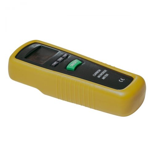 Kohlenmonoxid Messgerät (CO)