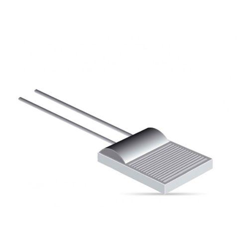 Temperatursensor PT (100 / 1000 / 500 / 2000)