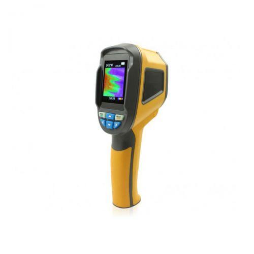 Wärmebildkamera - Thermalkamera mit 6Hz Bildfrequenz