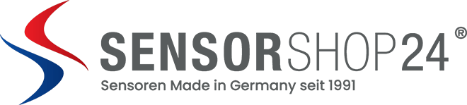 Sensorshop24.de - Sensoren Made in Germany seit 1994